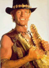 100x138-paul_hogan_as_michael_j_crocodile_dundee.jpg